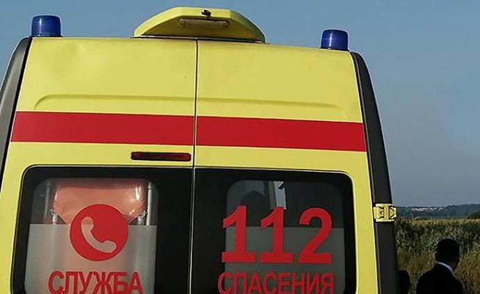 俄羅斯大壩坍塌已致10死15失蹤,洪水水浪高達4米