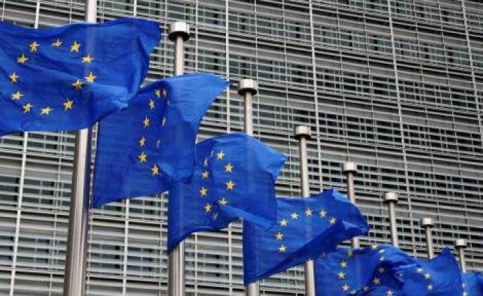 美国对欧盟输美商品加征关税,法国财长?#21495;访私?#20316;出对等回应