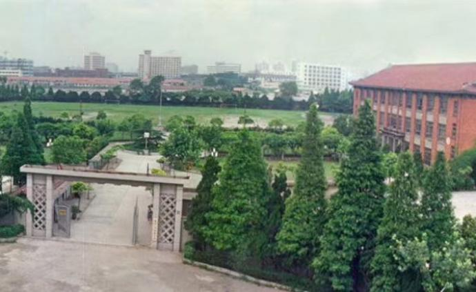 楊浦七夢·活動|沙龍討論:教育空間的歷史與當下