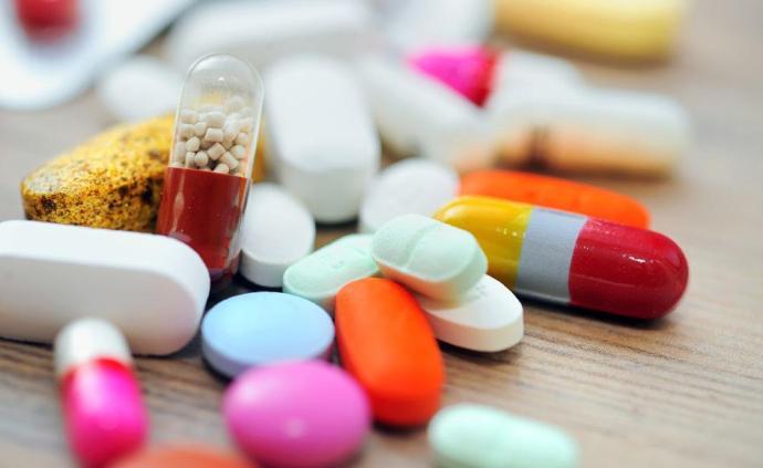 """四部门发文完善慢性病门诊用药保障机制,为""""两病""""患者减负"""