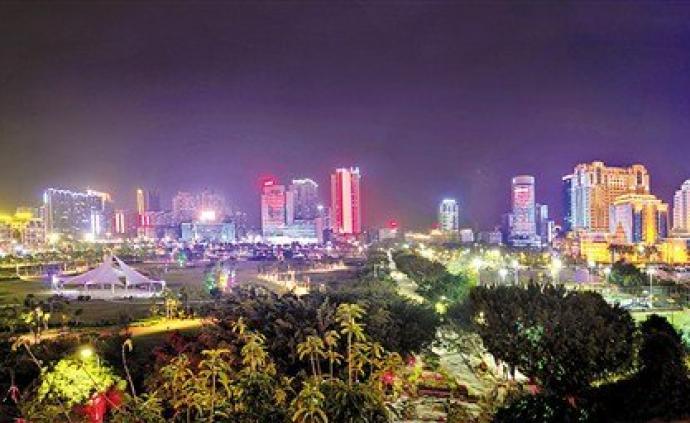 汕头:人口城镇化面临现实挑战,加速破除城乡户籍迁移壁垒