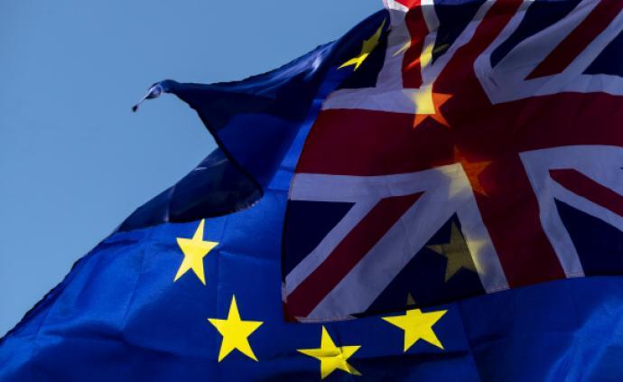 英国政府誓言10月31日脱欧,称延期申请非首相约翰逊所愿
