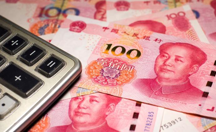 人民日報穩金融三問:當前貨幣政策取向怎么看?