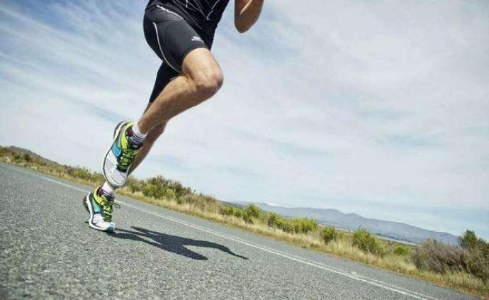 小规模研究:早餐前锻炼燃脂效果佳,降低患糖尿病心脏病风险