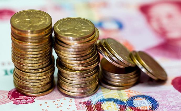 人民大学报告建议:通过降息为财政政策扩张创造有利利率环境
