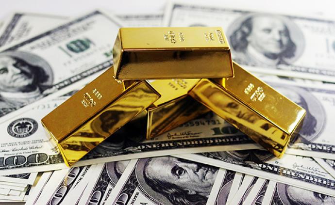 危機反思錄|金本位的視角:是什么造就了貨幣的擴張