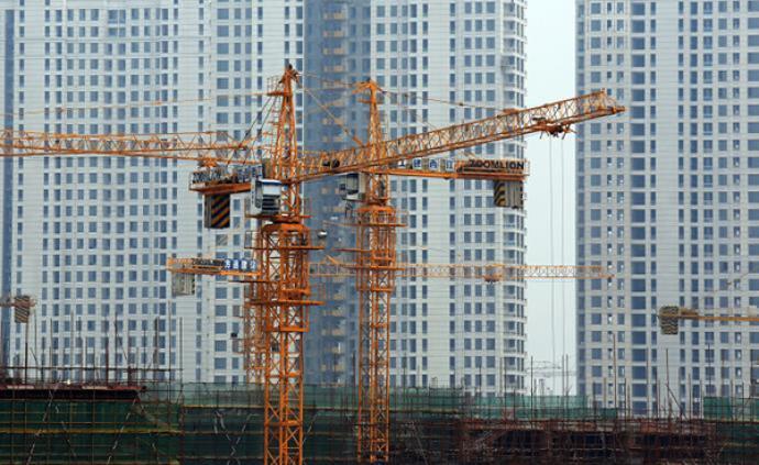 京版《住宅設計規范》征求意見稿:最小套型面積至24平方米