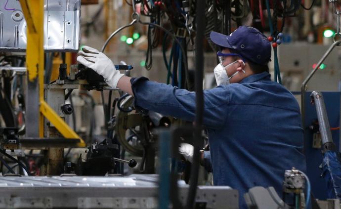 汽車工程師工程能力標準國際互認啟動,中國作為首批成員加入