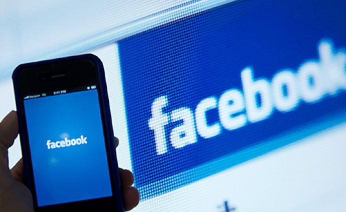 印度政府要臉書解密用戶聊天消息,稱恐怖分子不能要求隱私權