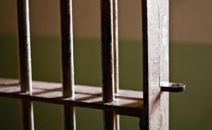 科技日报刊文:未成年人犯罪量刑,年龄只能一刀切?