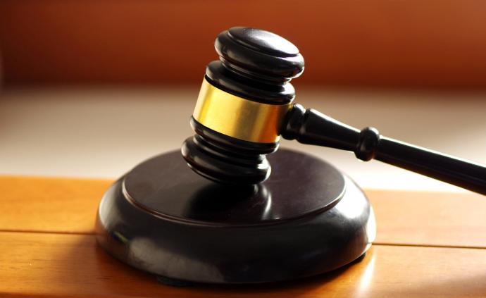 广东一律师开庭当天才收到开庭通知,经沟通法院安排二次开庭