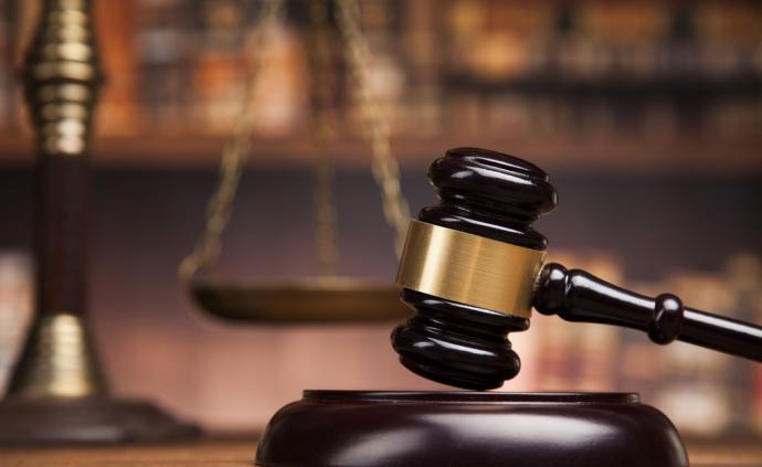 诱骗在校大学生,辽宁6个套路贷校园贷恶势力集团主犯被判刑