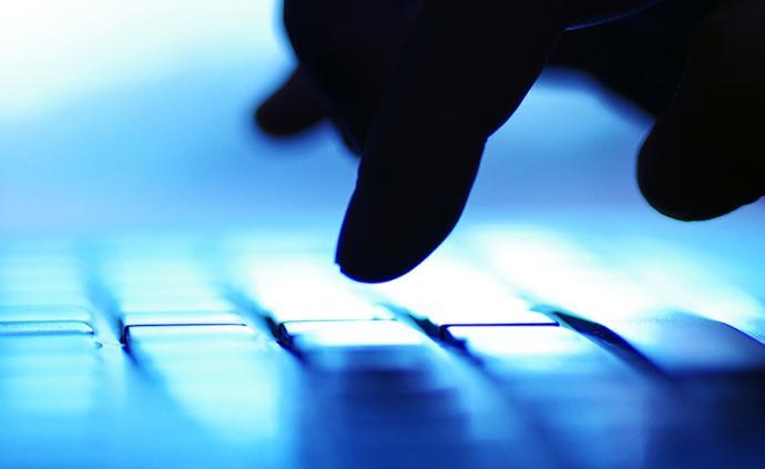 高校网站被植入境外赌博网站链接,牵出涉及20余省份大案