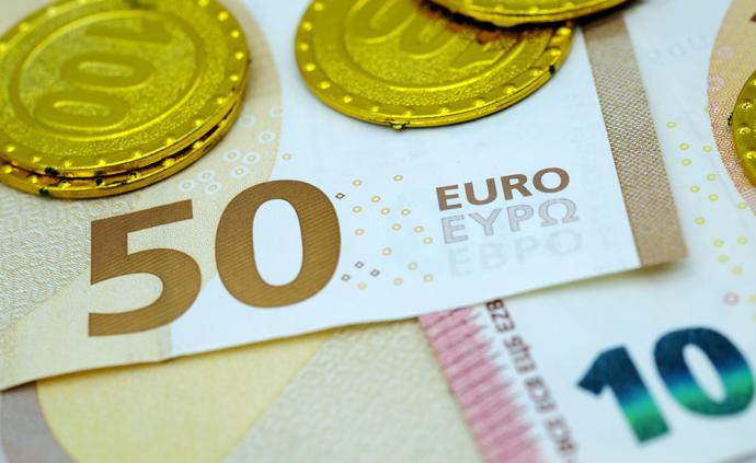 新华社:中国重发欧元主权债券传递开放信号