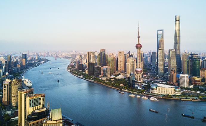 上海市政府常务会议决定提高湿垃圾处置能力,发展嵌入式养老