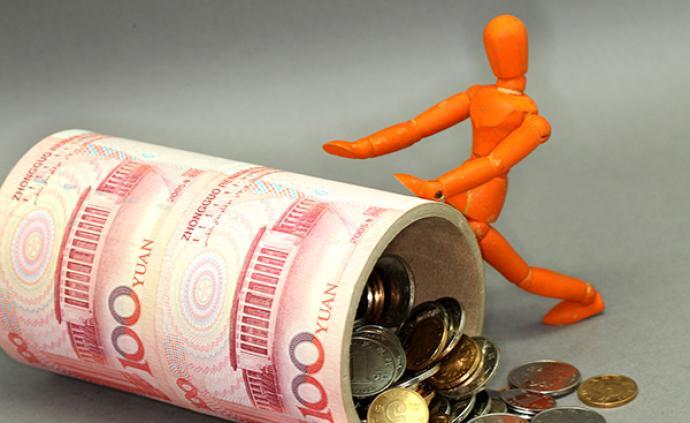 中国高净值人群主要来自哪些行业、哪些省份?他们怎么理财?