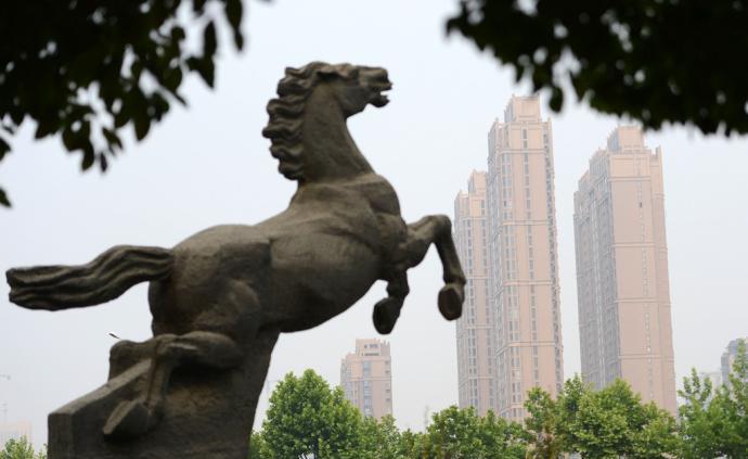 """人民日報刊文:""""五力""""彰顯中國經濟發展前景向好"""