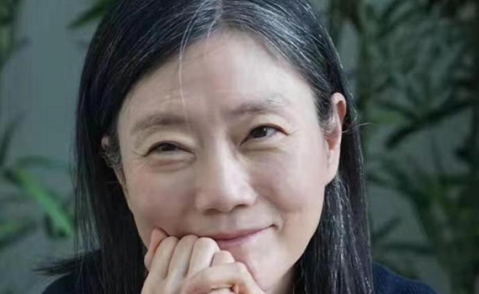 专访 | 作家钟晓阳:不写作,做个中年主妇也挺好的