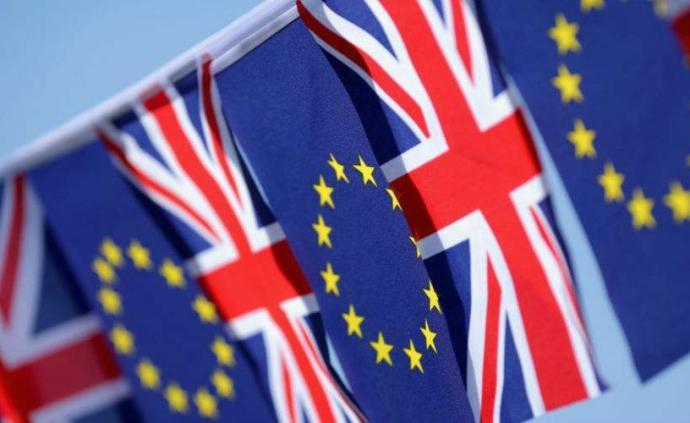 穆迪将英国主权信用评级展望下调至负面:政府决策日益迟钝