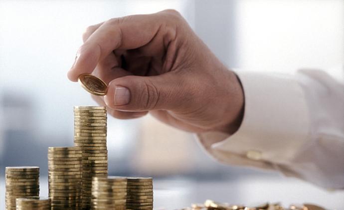 河北核准三家农信联社定增方案:将以1元/股搭售不良资产
