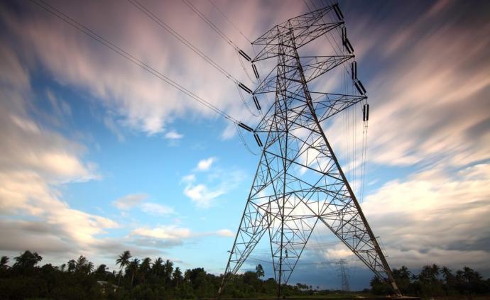 希臘環境與能源部部長:歡迎國家電網公司繼續在希臘擴大投資