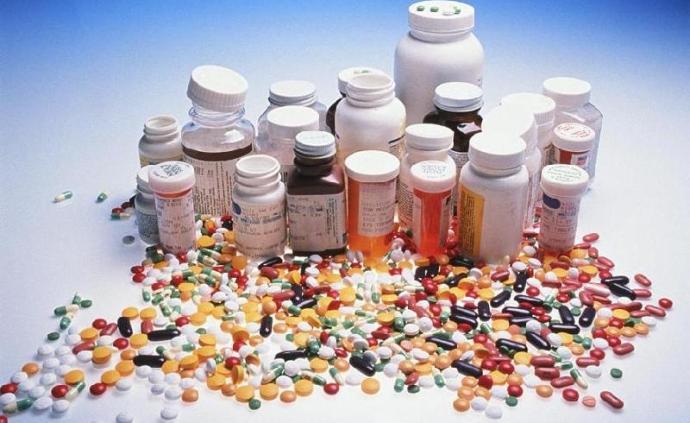 國家市場監管總局:保健食品命名不得涉及疾病預防、治療功能