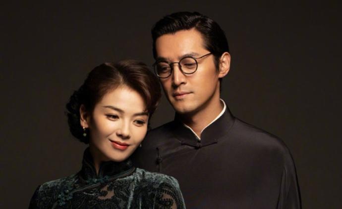 《故事里的中國》:架起觀眾與經典間的橋梁