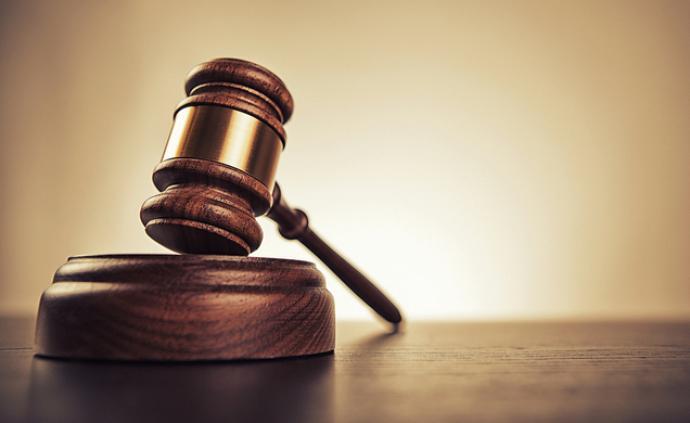 检察机关依法分别对杨中华、罗建宾、刘岗提起公诉