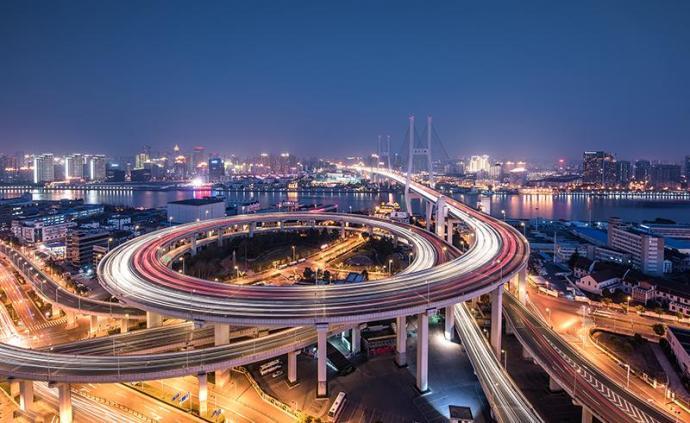 为长三角一体化发展提供法治保障,上海人大将从这些方面入手