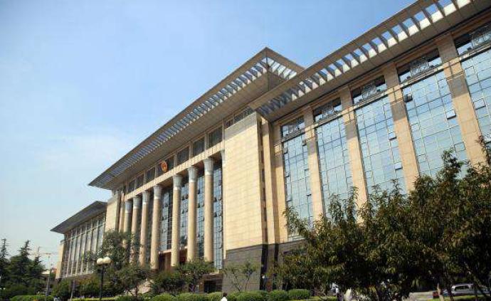 《全國法院民商事審判工作會議紀要》發布:統一裁判思路