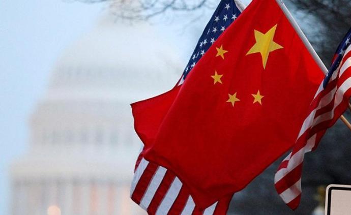 美國正式確認中國自產原料禽肉監管體系與美國等效