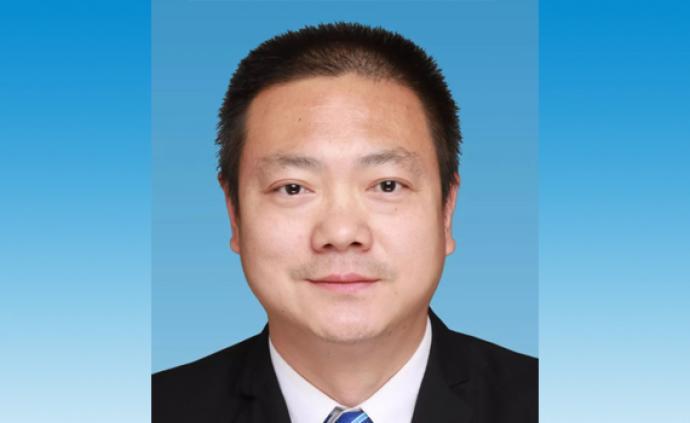 国家发改委综合司处长张斌拟任昆明市委常委,提名副市长人选