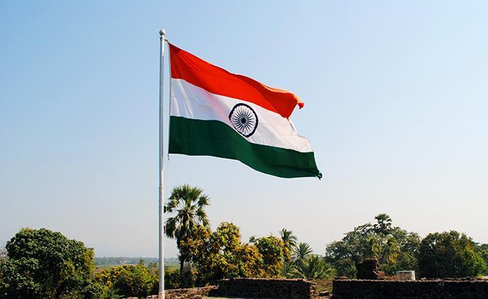 印度最高法院判决阿约提亚一块争议多年的宗教土地归印度教徒