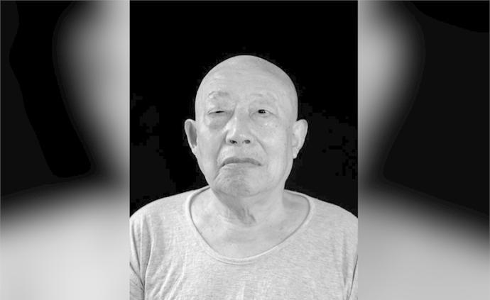 又一南京大屠殺幸存者離世,登記在冊在世幸存者只剩80人