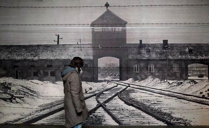 双面德国人:上世纪上半叶德国民众为何会接受希特勒的统治?