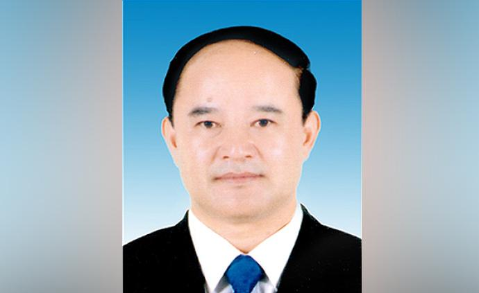 國務院國資委新增兩名領導:周國平任該委副部長級干部