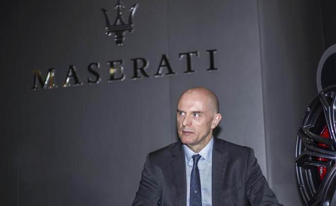 意大利奢侈品行业协会中国俱乐部将于明年在上海成立