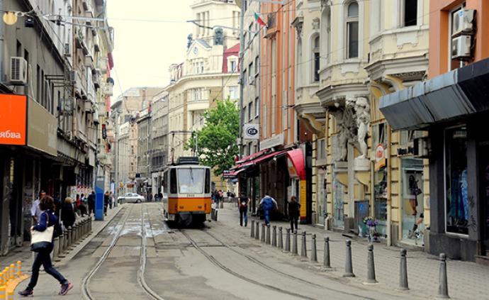 背包客評選歐洲最便宜旅行目的地,羅馬尼亞首都奪冠