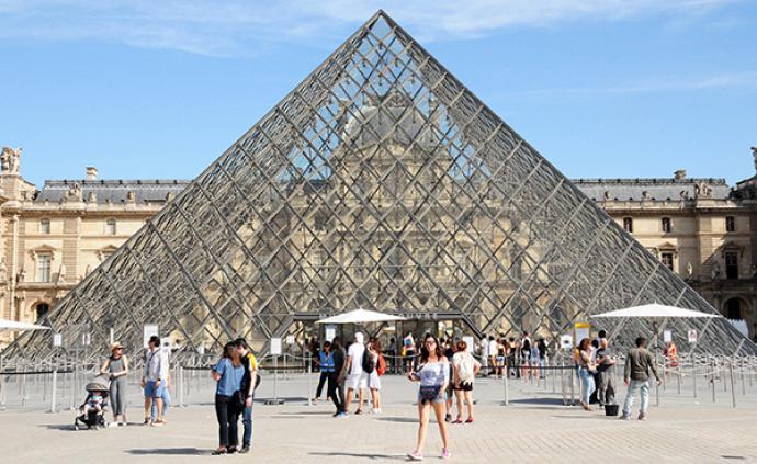 巴黎旅游線路搶盜案多發,中國游客需提高警惕