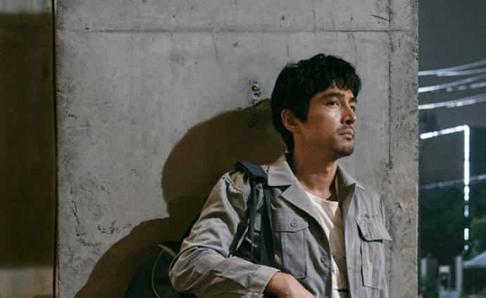 《南方車站的聚會》國內首映,刁亦男胡歌喝酒交朋友