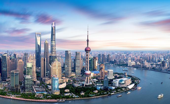 講座︱港口、城市、腹地:上海與長江流域經濟關系的考察