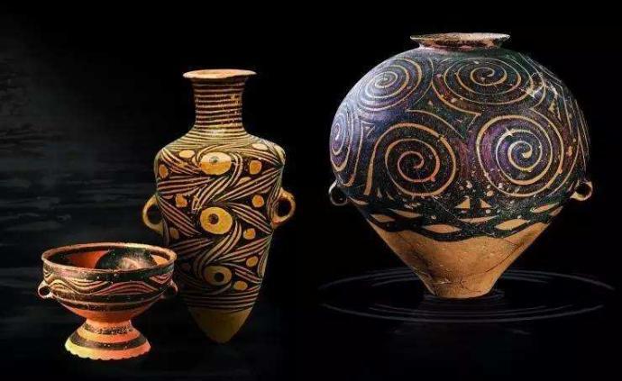 张国刚:从秦奈到赛里斯,古代西方对中国的想象