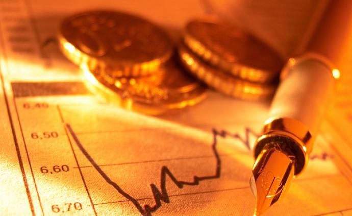 央行西安分行提醒:廣大投資人需防范虛擬貨幣四大詐騙套路