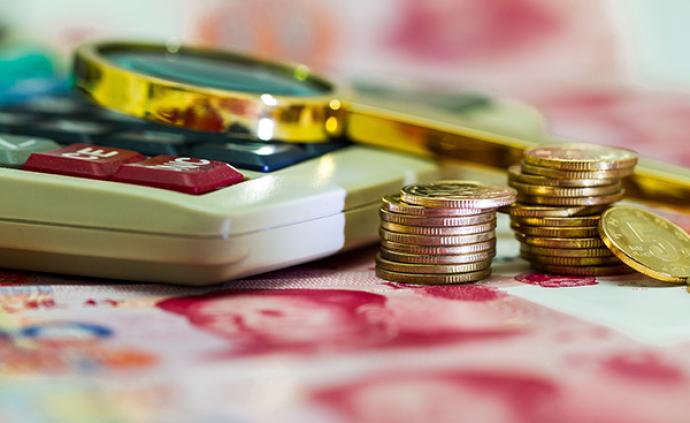 中國社科院|資產負債表③盤算下地方政府家底