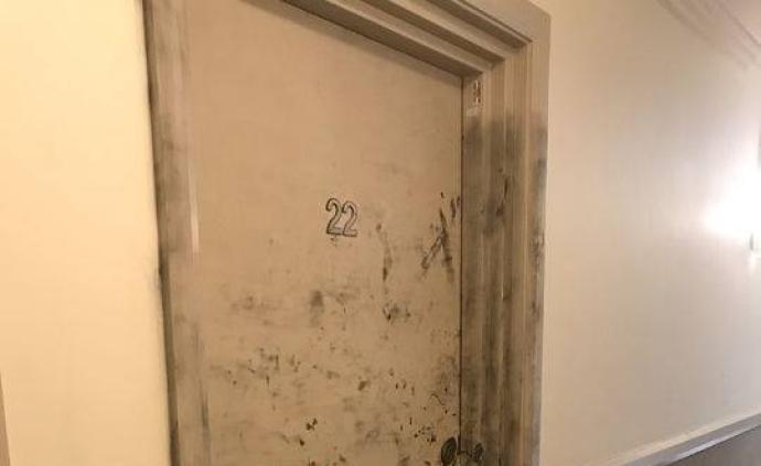 澳大利亞冰箱藏尸案:丈夫攜子回國,妻子尸體與冰柜凍成一體