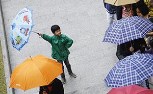 """不让孩子""""伤""""在起跑线,上海小学一年级语文教材""""瘦身"""""""