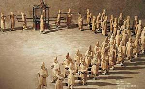 访谈︱陈燮君:不开玩笑,普通市民也能参与考古