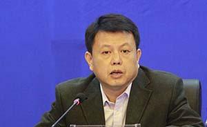 汪凡任太原市公安局党委书记,三年内三任局长被免职