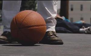 """靖州公安局和镇政府篮球赛队员互殴:或因错听方言""""打死人"""""""