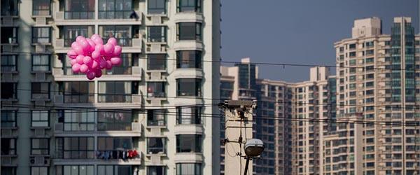 购房补贴1.3%,杭州余杭升级版救市政策或将出台